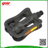 China manufacturer wholesale Lady Bicycle Pedal