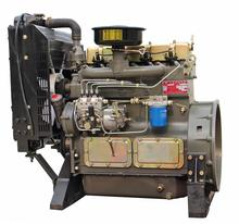 reliable quality of 4102 diesel engine with competitive price