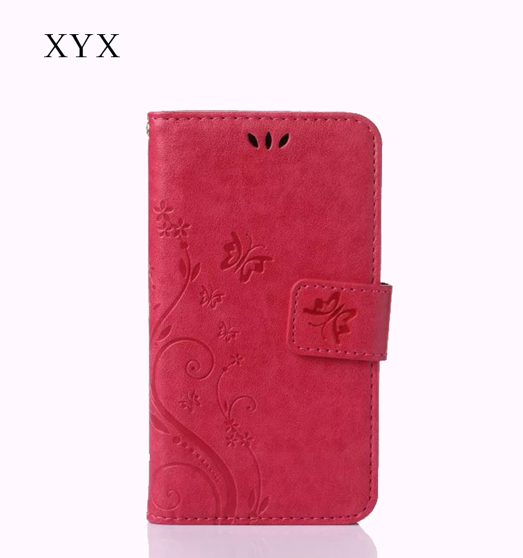 rational construction durable pu leather for htc desire 530 back cover