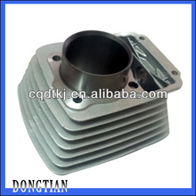 China motorcycle spare part for motorcycle cylinder CG150