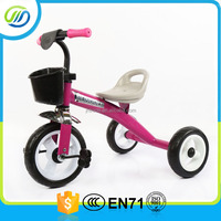 Hot Sale Baby Tricycle,Tricycle for kids,New Model Baby trike
