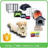 Manufacturer wholesale pet supply low price custom logo dog pet products