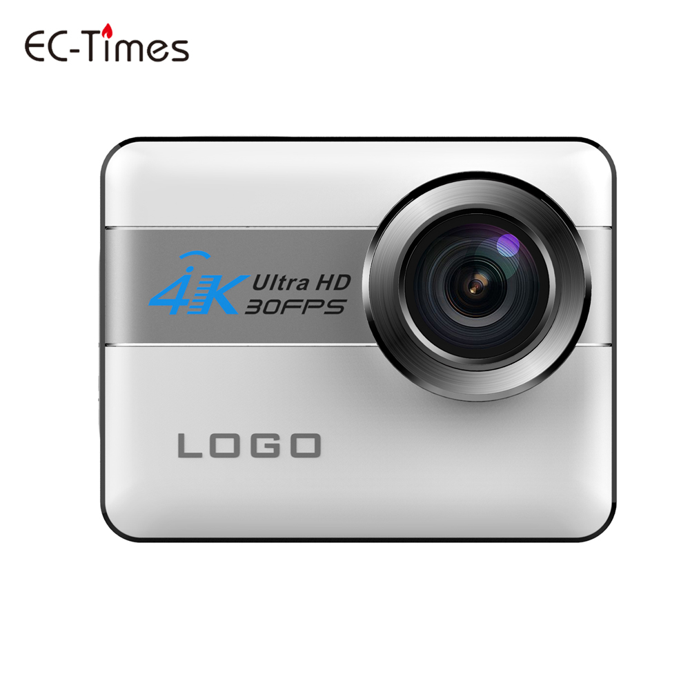 Brand manufacturer waterproof full hd 1080p sport camera with CMOS 12 MP Sensor NTK96660 170 HD wide view angle Lens