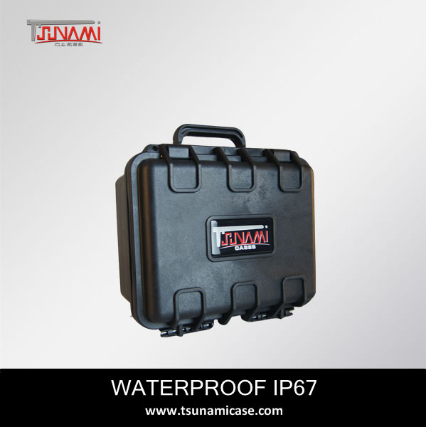 Factory price,shockproof waterproof military phone cases, model 231815