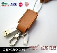 Micro USB Data Cable Charging fit for apple mobile phone