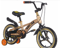 best selling cute strong steel kids cycling/12 inch children kids bicycle/good quality cheap kid bikes with training wheel