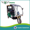 2014 ECO friendly Qiang Sheng tricycle electric motor kit with high quality