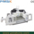 hot-sale China wood cnc router cutting carving machine/ mesin cnc milling 5 axis with good price PM 1224