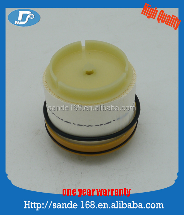 Factory Price Oil Filter OEM 23390-0L041 For Toyota