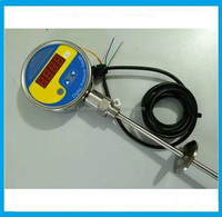 Stand Up Food Grade calibration of pressure gauges With Trade Assurance