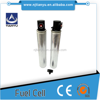 High quality CF325 fuel cell