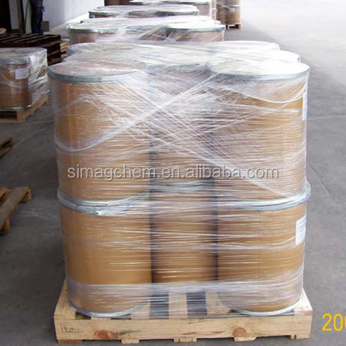 HOT SALES!!! CAS:73-40-5 Valaciclovir EP impurity A