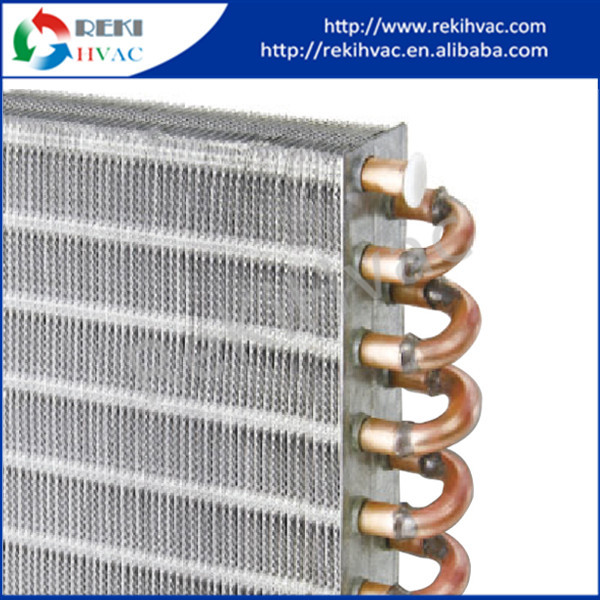 rust removal freezer evaporator coil specific