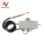 Safety protection capillary thermostat for water heater