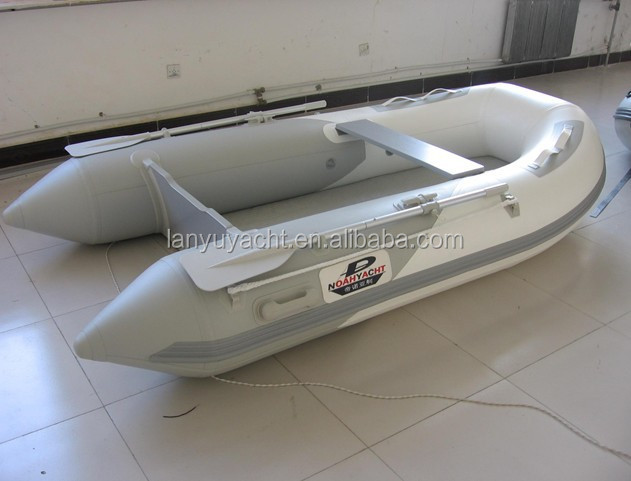 Stocks new made inflatable rowing sports <strong>boats</strong>