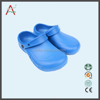 Rubber Medical Doctor Slipper