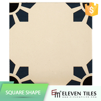 Alibaba Best Sellers Fire Resistant Heavy Duty Thai Ceramic Tile