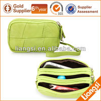 High Quality Coin Purse Factory For Ladies