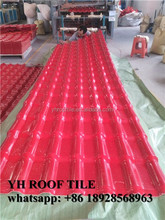 kerala roof tile prices plastic roof tile