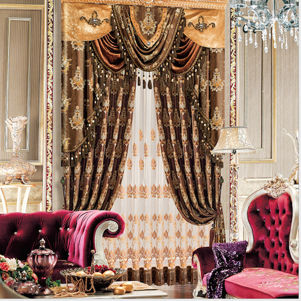 models of valances curtain , living room curtains and valances, germany sheer curtain