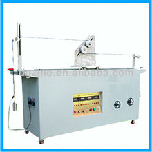 Rubber Insulated And Sheath Of Cables Torsion Testing Machine