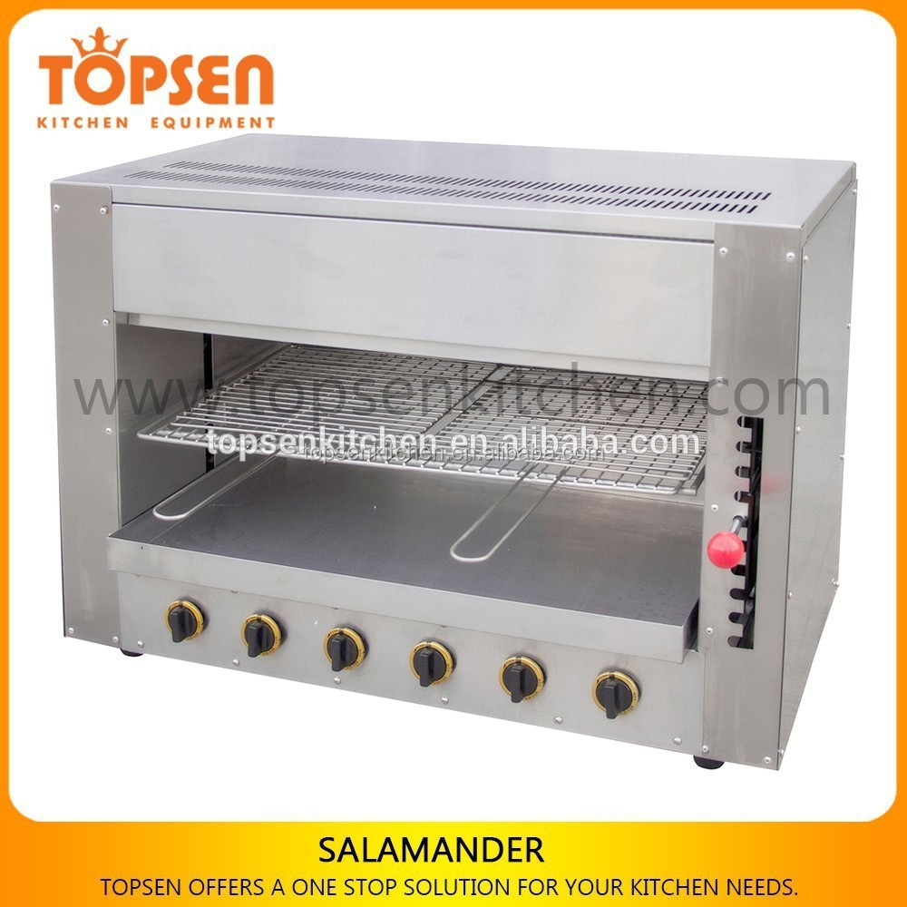Hotel kitchen equipment - Fast Food Kitchen Equipment Gas Kitchen Salamander Mechanical Control Commercial Kitchen Equipment Buy Commercial Kitchen Equipment Kitchen Mechanical
