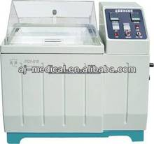 FQY010 salt spray corrosion test chamber