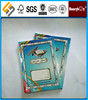 purchase T/T & L/C payment drawing chinese exercise book arab