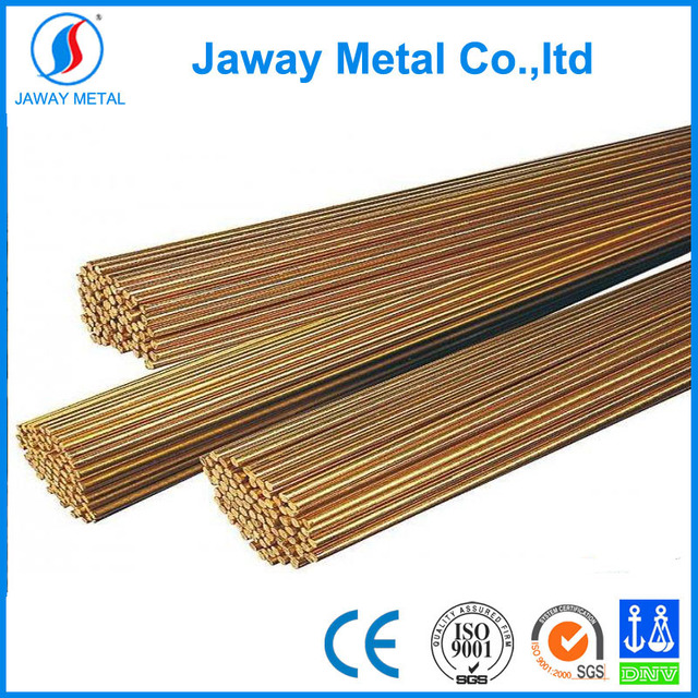 CuNi2CrSi chromium Copper bar/cooper plate/copper wire