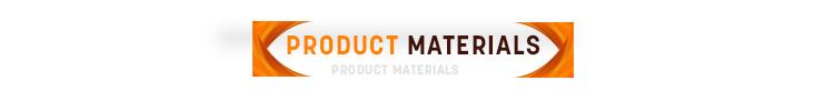 product-material.jpg