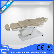 ritter dental chair for left hand, dental chairs price list
