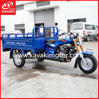 Trike Scooter Trike/ Motorized Tricycles Scooters China Import Direct
