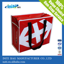 zip lock bag/2014 alibaba china luxury brand imitations china wholesale plastic bag insert zip lock bag