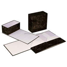 Brand new cheap custom folding cosmetic packaging boxes Manufacturer