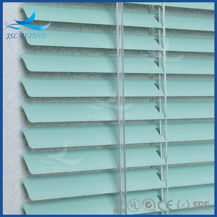 Outdoor window blinds prices