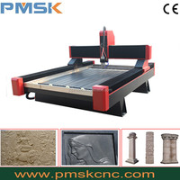 Jinan manufacturer engraving on rocks and stones with good price PM 1325