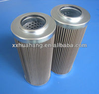 Motorcycle used oil filter cartridge,oil filter element made in China