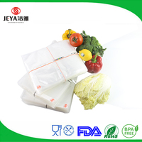 Household Food Vacuum Sealer Bags
