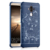 Premium Silicon Soft Back Cover Case for Huawei Mate 9, Wholesale Bulk Direct Buy Cell Phone Case for Huawei Mate9