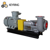 /product-detail/electric-centrifugal-15hp-submersible-sand-pump-60695351173.html