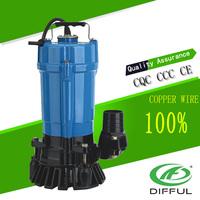 submersible pump price dewatering pump industrial water pump