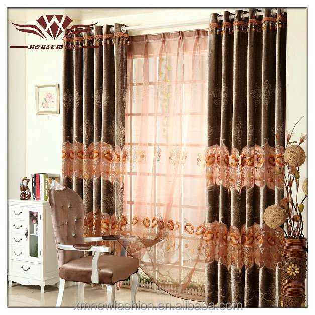 http://sc02.alicdn.com/kf/HTB1BMvsMVXXXXaeXpXXq6xXFXXXb/fabrics-for-curtains-temporary-curtains.jpg