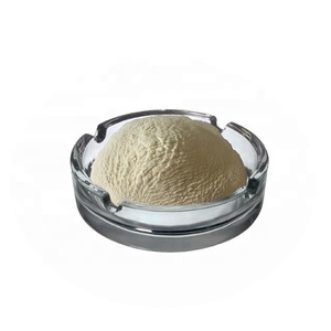 BRD Polycarboxylate Superplasticizer Powder for Concrete Admixture