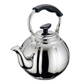 Corporate New Promotional Kettle
