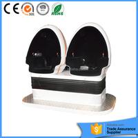 Chinese manufacturer xbox one racing seat arcade game machine