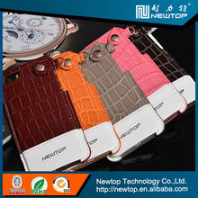 C&T 2014 Luxury tpu case for smasung galaxy s5,for samsung s5 case