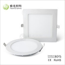 hot sell led lamp with lvd emc report