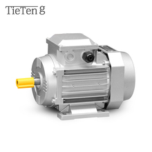factory direct 3 phase 380v electric ac motor electric motor for circular saw