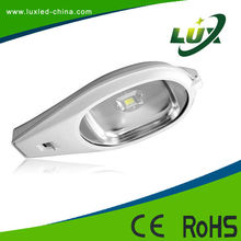 bridgelux led street light 15W -30W COB Led Street Lighting Waterproof for City