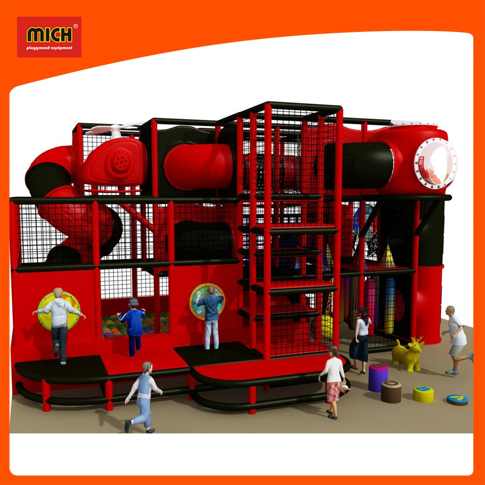 Cheap second hand playground equipment for sale